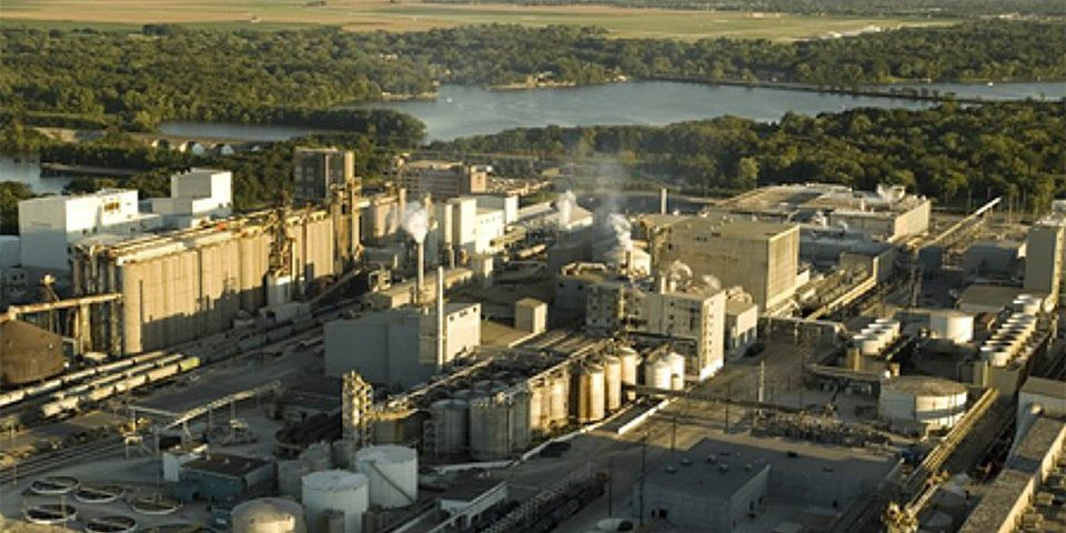 carbonsustainability_adms_biofuels_plant_decatur_illinois_source_us_department_of_energy.jpg__960x536_q85_autocrop_crop-scale_subsampling-2_upscale