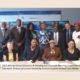 2017 African Global Economic & Development Summit Planning Committee Meeting At The South African Consulate